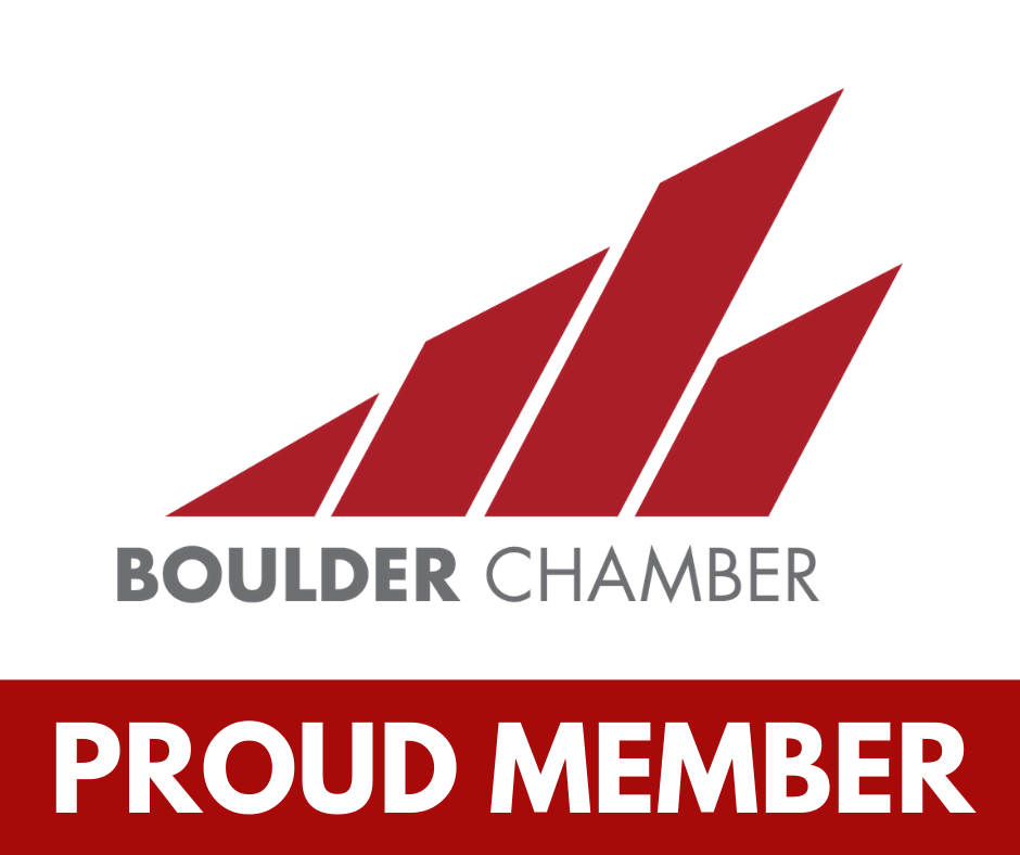 Boulder Colorado Chamber of Commerce